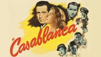 CasablancaPoster1