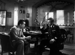 Casablanca_RickLouieUpstairs