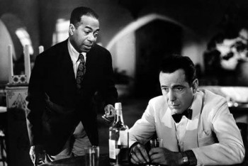 Casablanca_SamRick