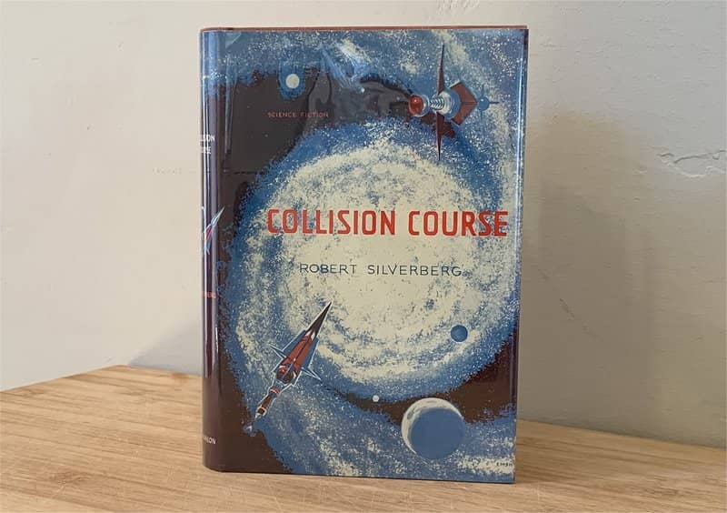 Collision Course Emsh 2-small