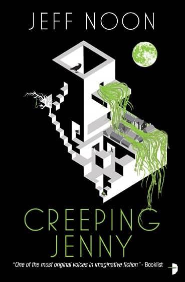 Creeping Jenny-small