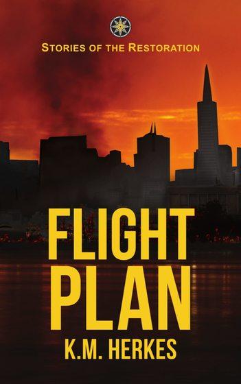 Flight Plan Herkes-small