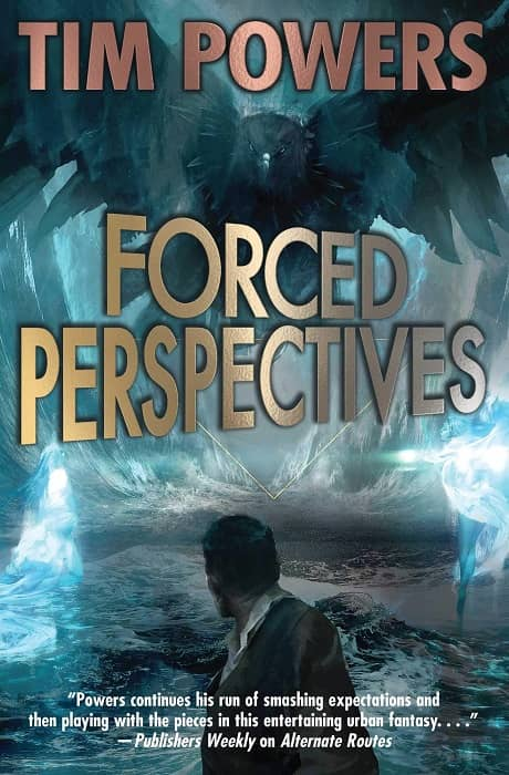 Forced Perspectives-small