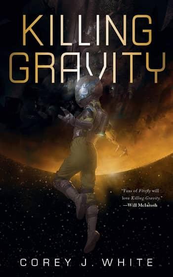 Killing Gravity-small