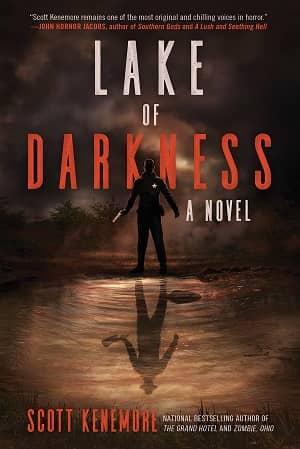 Lake of Darkness-small