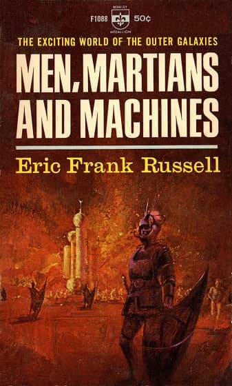 Men-Martians-and-Machines-small