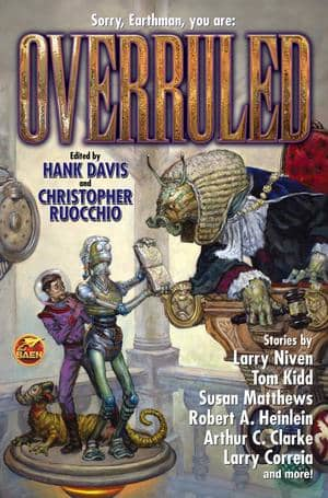 Overruled!-small