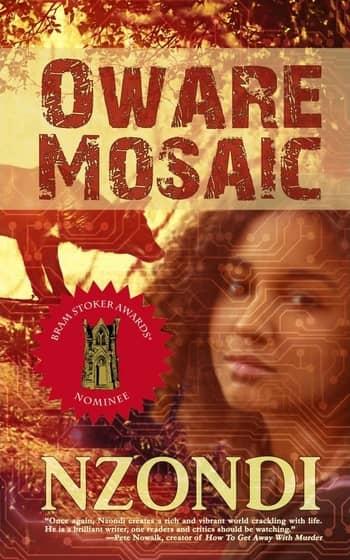 Oware Mosaic-small