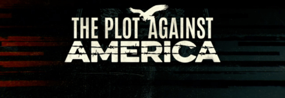 PlotAgainstAmerica.header.Episode3