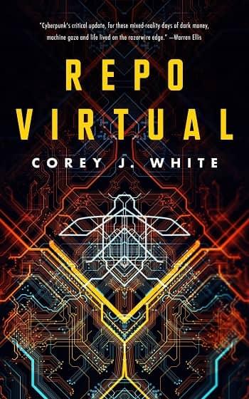 Repo Virtual-small