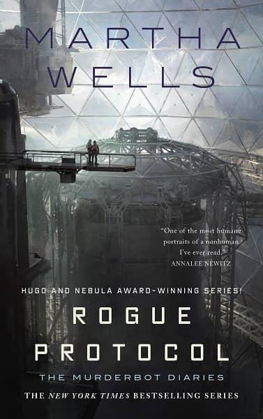 Rogue Protocol-small