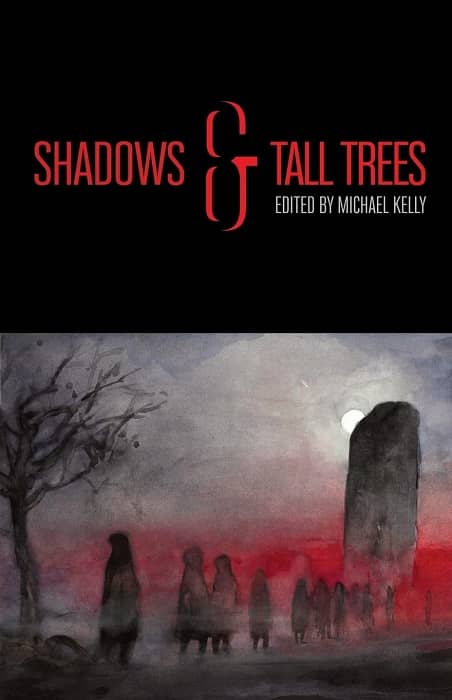 Shadows & Tall Trees 8-small