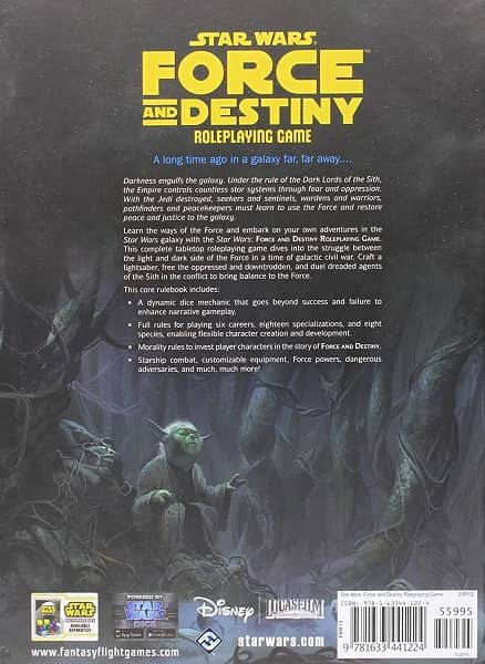 Star Wars Force and Destiny-back-small