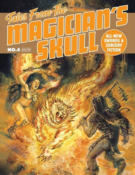 Tales From the Magician's Skull 4-small