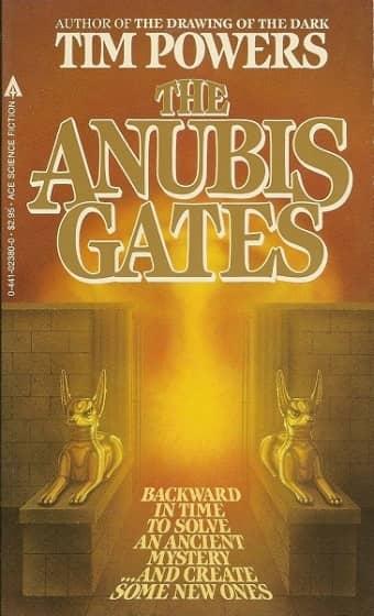 The Anubis Gates-small