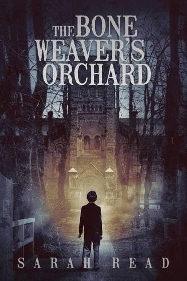 The Bone Weaver's Orchard-small