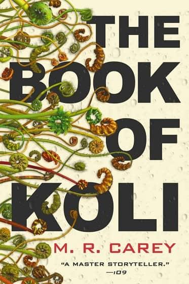 The Book of Koli-small