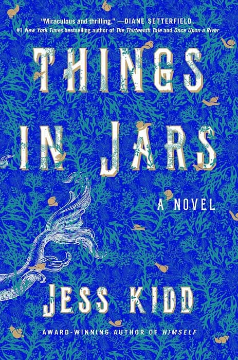 Things in Jars-small