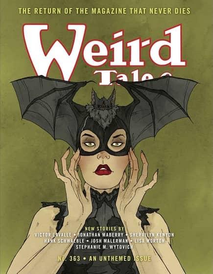 Weird-Tales-363-small