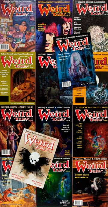 Weird Tales Terminus issues-small