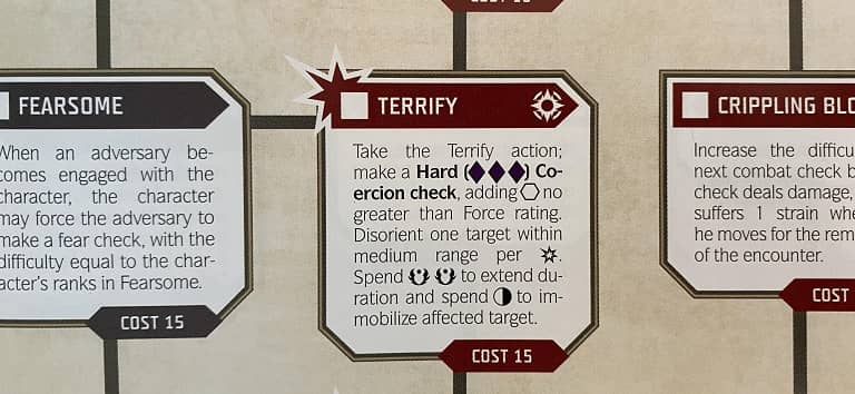 terrify talent table-small
