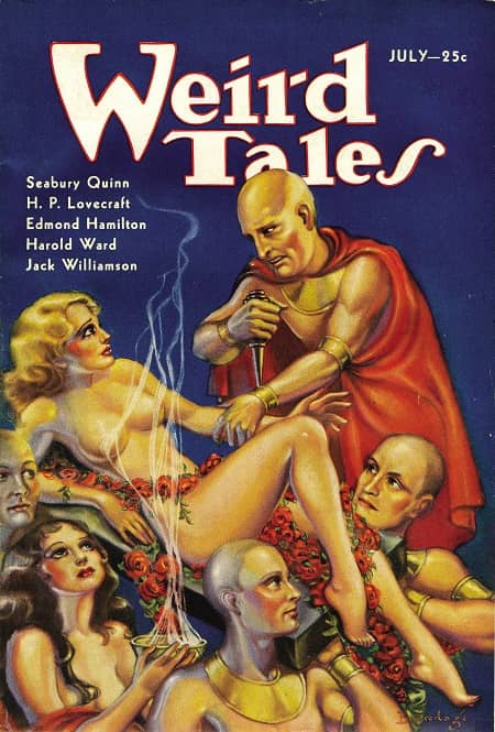weird_tales-July-1933-small
