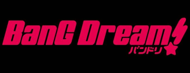 1E - BanG Dream!
