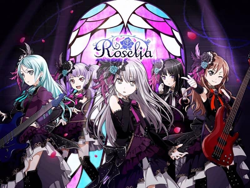1G - Roselia-small