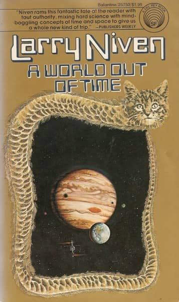 A World Out of Time Niven-small