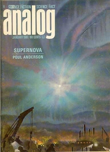 Analog Science Fiction January 1967-small