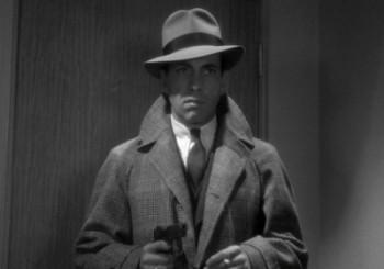 Bogart_BulletsBogie