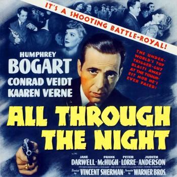 Bogart_NightBigPoster