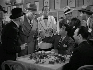 Bogart_NightGang2