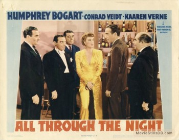 Bogart_NightVeerne