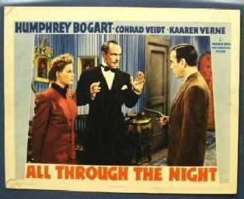 Bogart_NightVeidtPoster