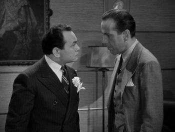 BrotherOrchid_Bogart_Robinson