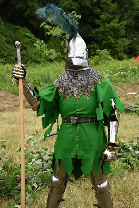 C Cameron as Knight alternate-small