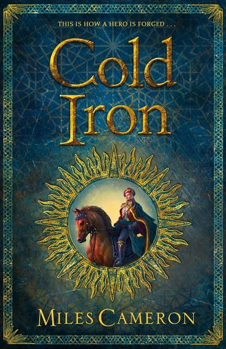 Cold Iron-small
