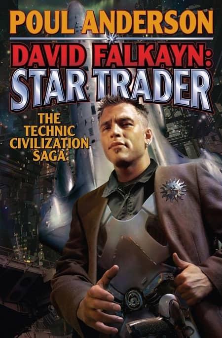 David Falkayn Star Trader-small