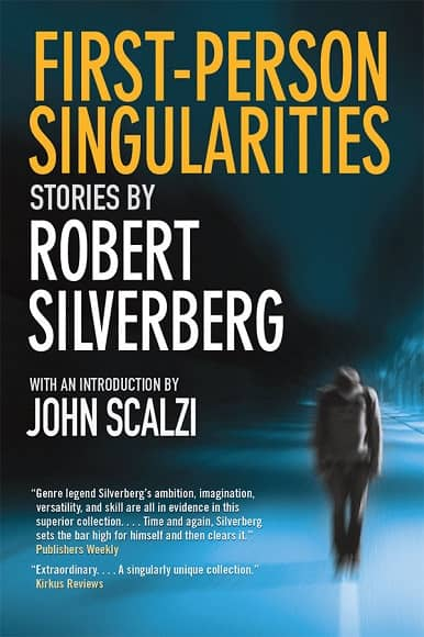 First-Person Singularities Stories-small