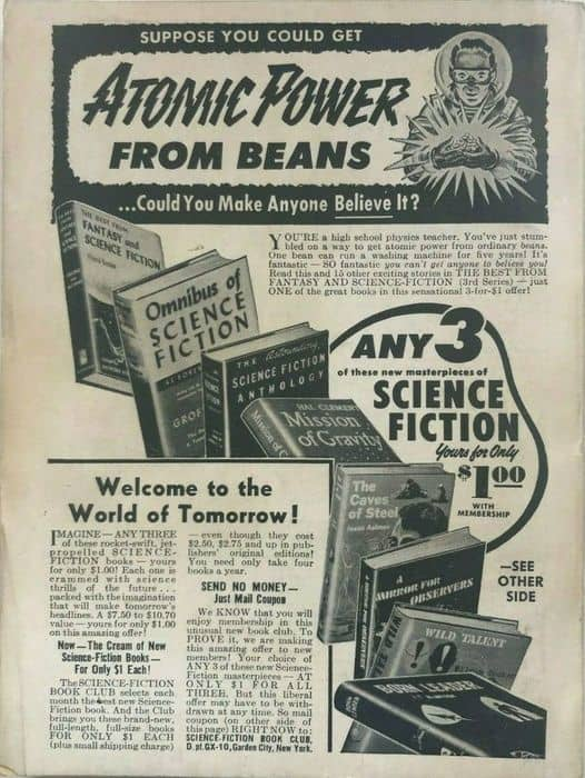 Galaxy Science Fiction October 1954-back-small