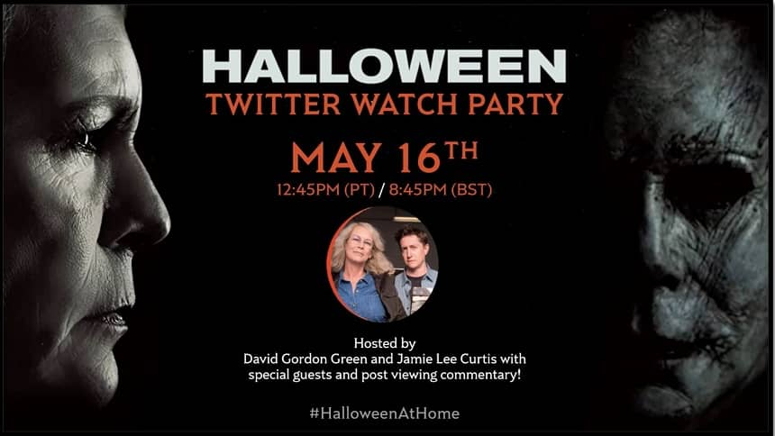 Halloween Twitter Watch Party-small