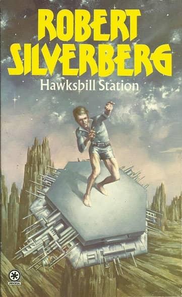 Hawksbill Station Universal-Tandem 1978-small