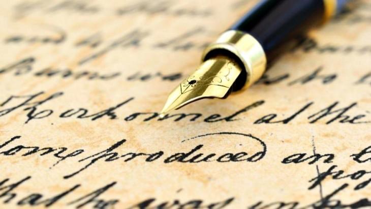 How-to-Improve-Writing-Skills-