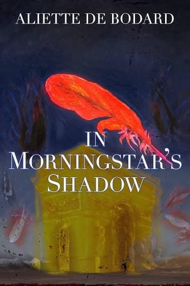 In Morningstar's Shadow-small