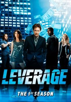 LeverageSeason1