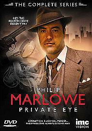 Marlowe_DVD