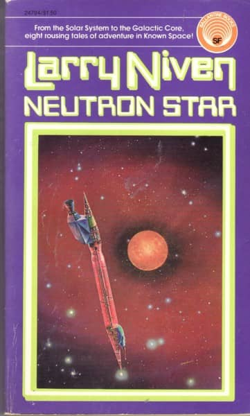Neutron Star-small