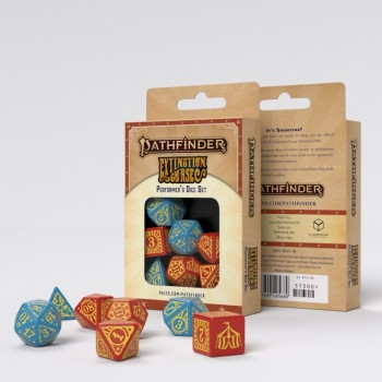 PathfinderExtinctionDice