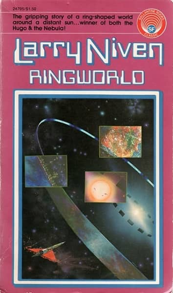Ringworld Niven-small